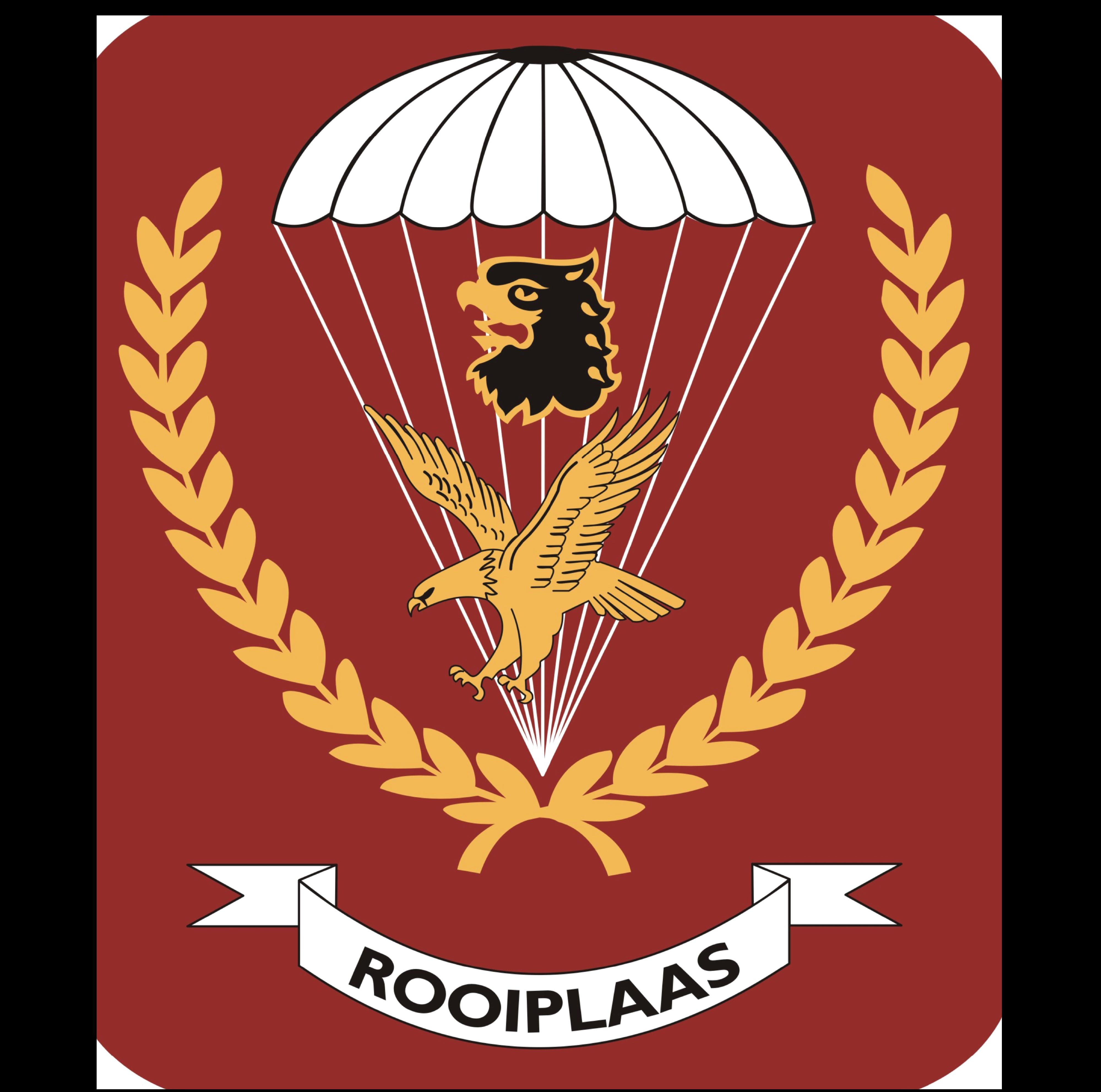 Rooiplaas Membership Application Form