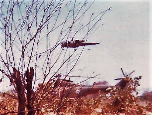 Pathfinders 1980